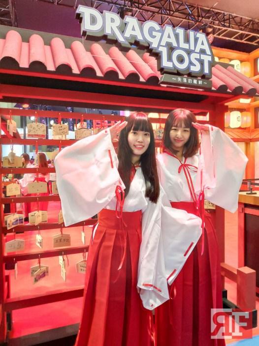 taipei game show 2019-215