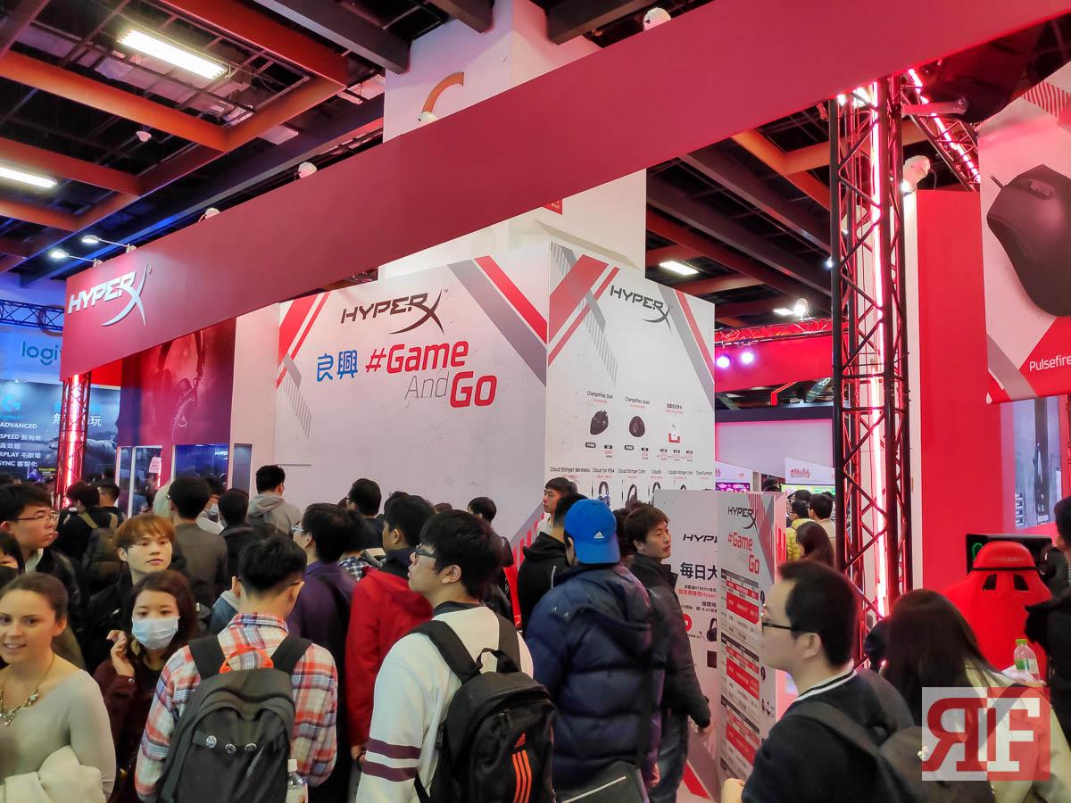 taipei game show 2019-218