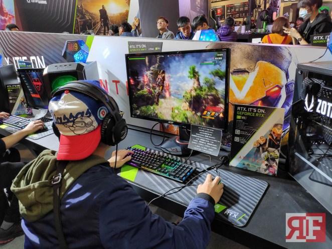 taipei game show 2019-234