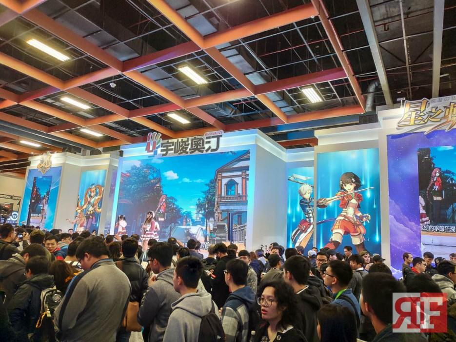taipei game show 2019-244