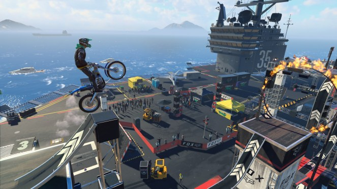 TrialsRising_Previews_Screen_WingmanSP_PR_190122_6PM_CET_1548074076