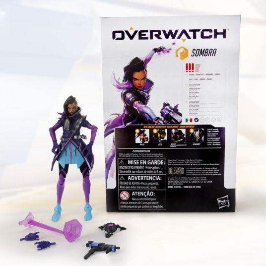 overwatch ultimates sombra 3