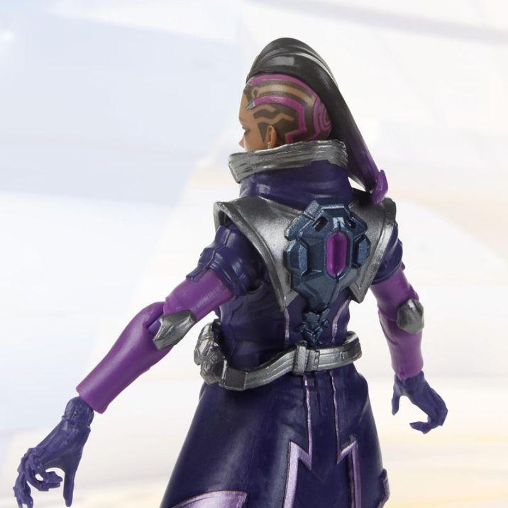 overwatch ultimates sombra