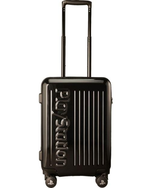 playstation luggage 1