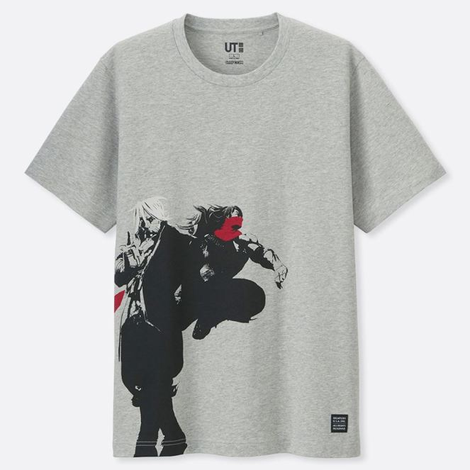 uniqlo street fighter banner 10
