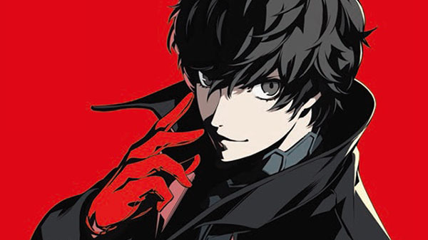 Persona 5 The Royal finally reveals release date and introduces new characters.
