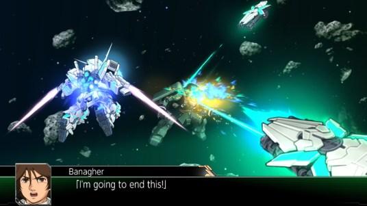 10-Unicorn Gundam_03_EN