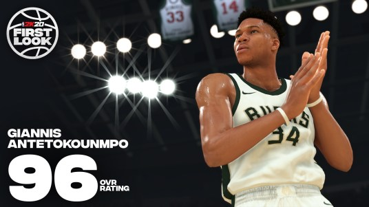 Giannis_Rating_1920x1080