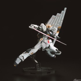 RG RX-93 nu Gundam 2