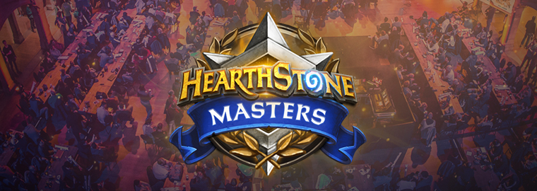 Hearthstone Grandmasters announces a remixed format and other improvements for Season 2