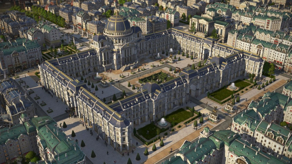Anno1800_Screenshot_Season2_DLC4_SeatOfPower_Palace-Day_200309_6PM_CET