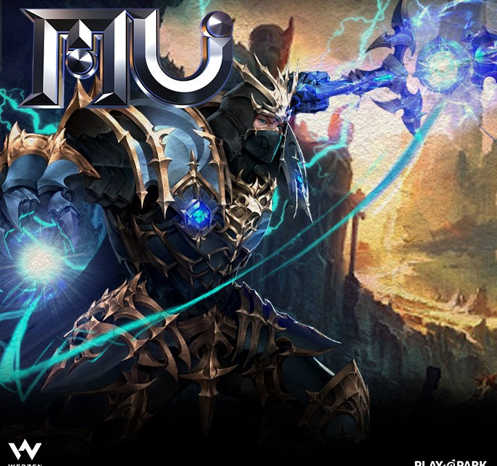 Fight for the Continent as MU announces Open Beta