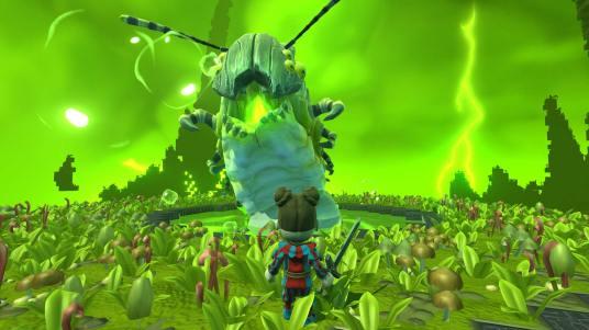 PortalKnights_Screen_08