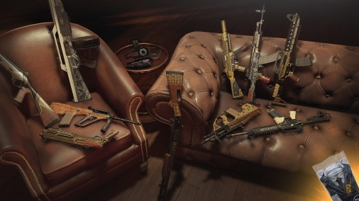 R6S_Grand_Larceny_Collection_Weapons