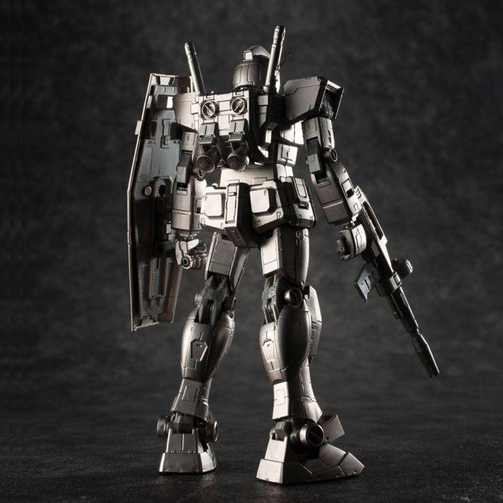 gundarium alloy gunpla 3
