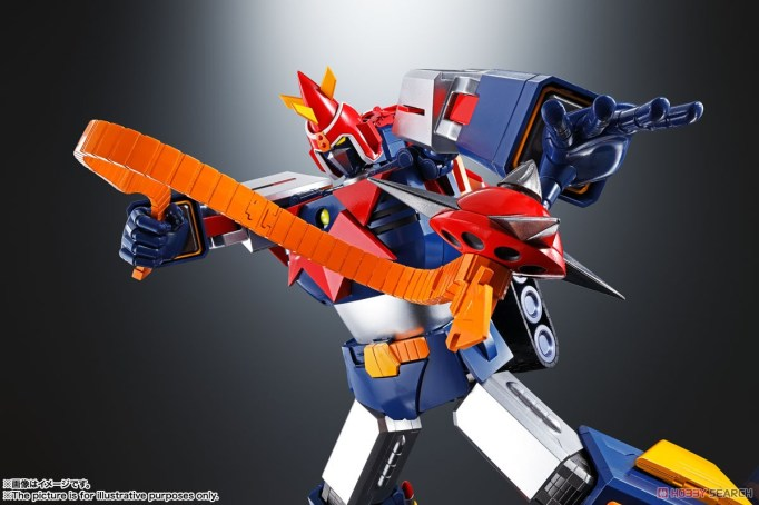 soc volt in box voltes v 4