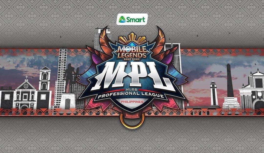 Mobile Legends: Bang Bang Pro League Returns for Season 6