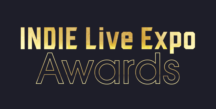 Announcing the Nominees and Public Vote for the Indie Live Expo Awards