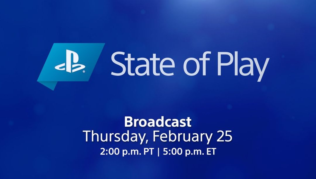 Check out the game featured in PlayStation's Latest State of Play