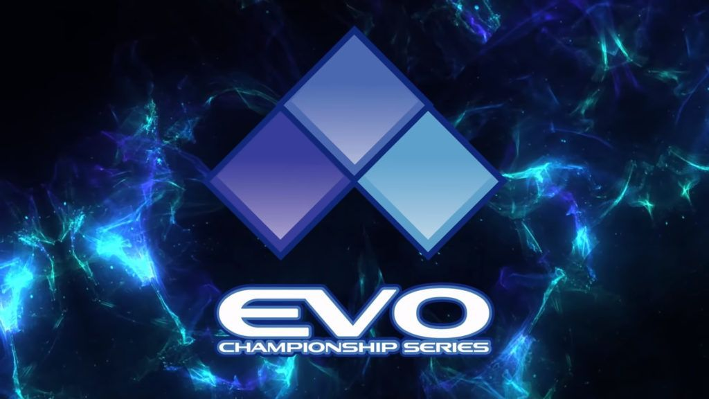 PlayStation Acquires Evo Championship Series