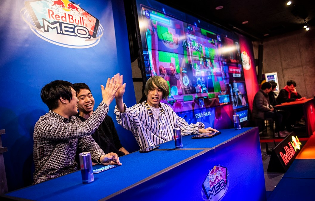 Red Bull Mobile Esports Open is Finally Coming to the Philippines