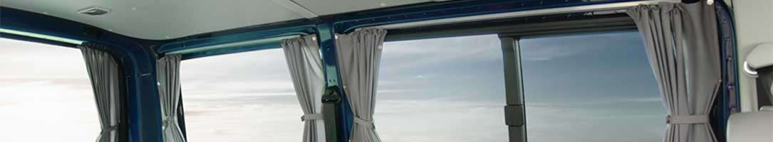tringle a rideau accessoire textile