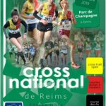 Cross national de Reims