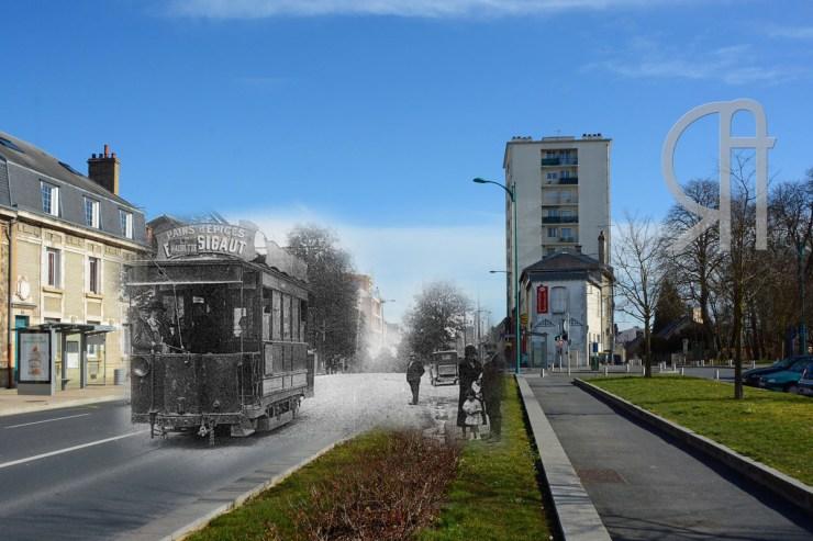 ob_39e44c_31-haubette-tram-ra