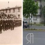 9 Mai 1945 : le Grand Défilé de la Victoire