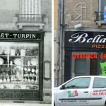 La Succursale 194 des Goulet-Turpin – Rue Gambetta