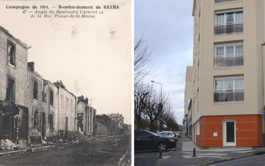 Rue Prieur-de-la-Marne