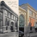 Jules Mumm > Veuve Clicquot Ponsardin > Jacquart > Le Cellier