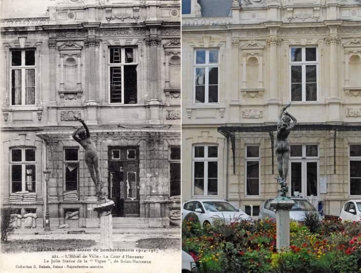 ob_2aa276_statue-mairie