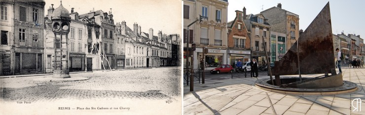 rue-chanzy - Copie