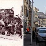 Rue Chanzy