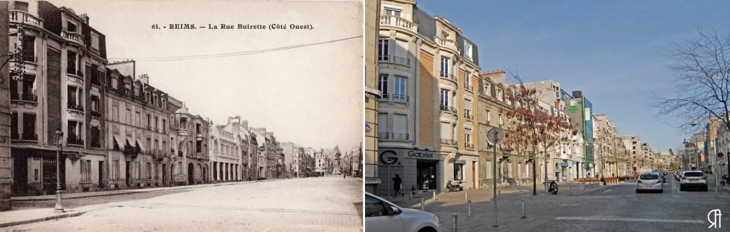 1-40-rue-buirette