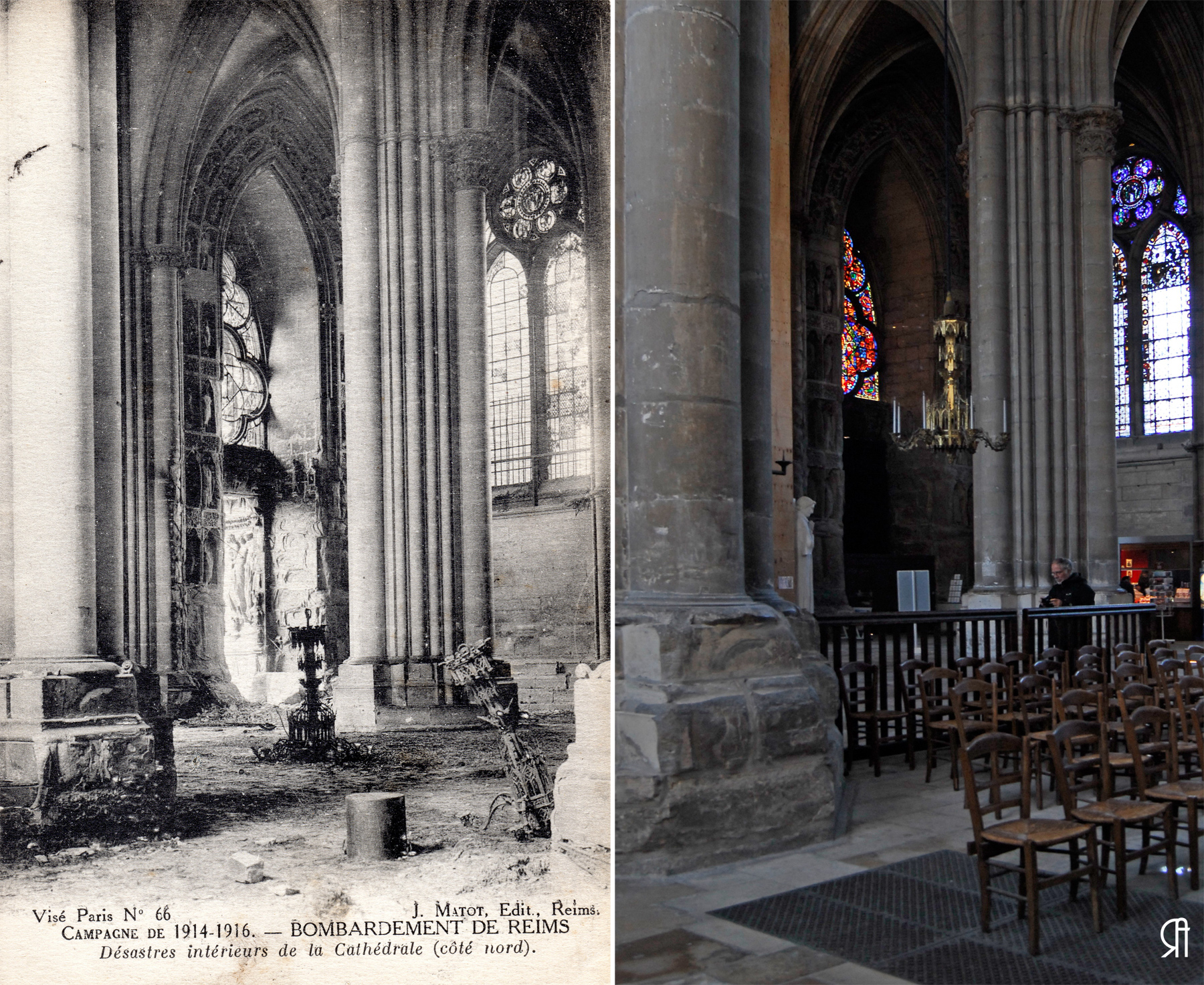 10-42-interieur-cathedrale