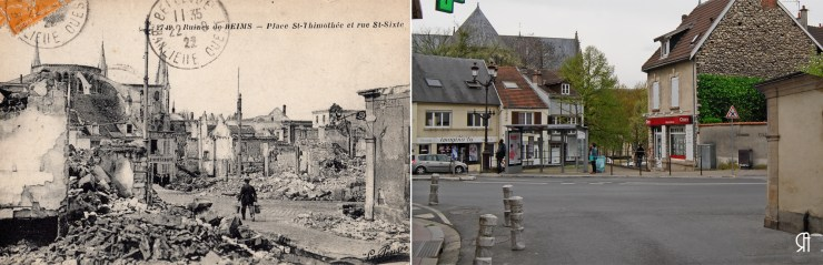 place-st-thimothee