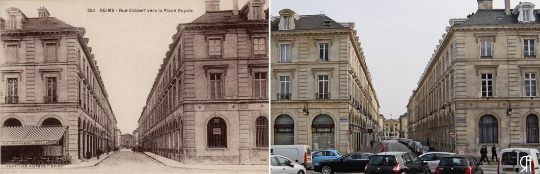 rue-colbert