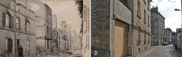 Rue des Filles-Dieu