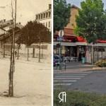 Boulevard Jamin