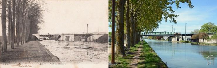 Canal-PtSoissons-BK-RA