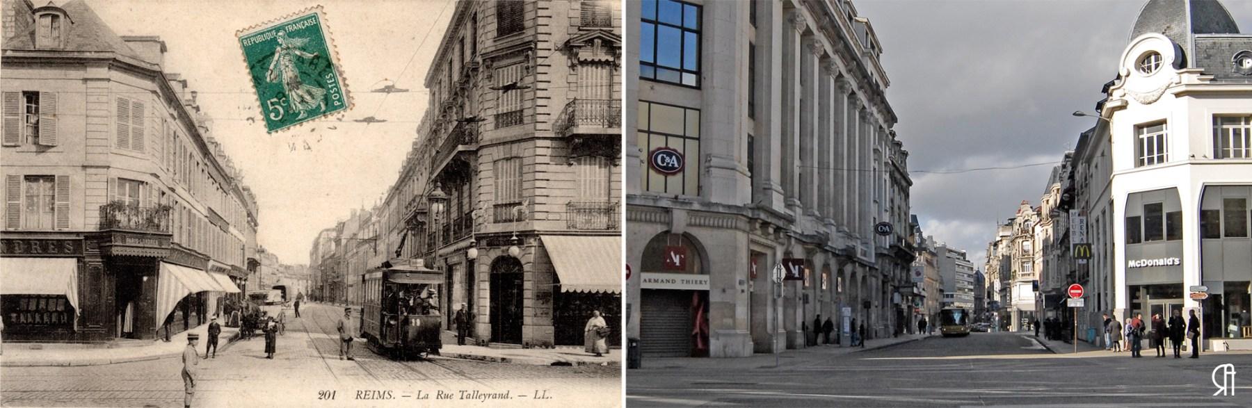 rue-de-talleyrand