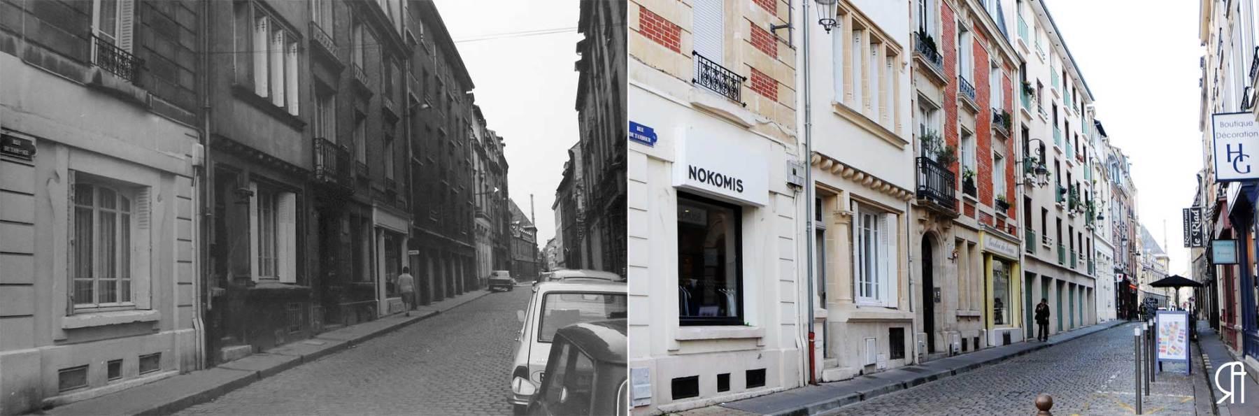 1977-03-18-rue-de-tambour