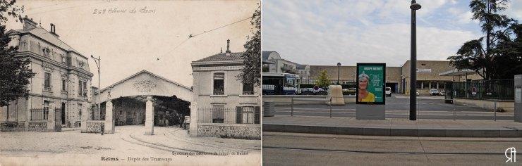 depots-tram