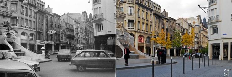 1976-12-20-rue-de-letape