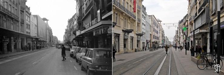 1977-01-04-rue-de-vesle