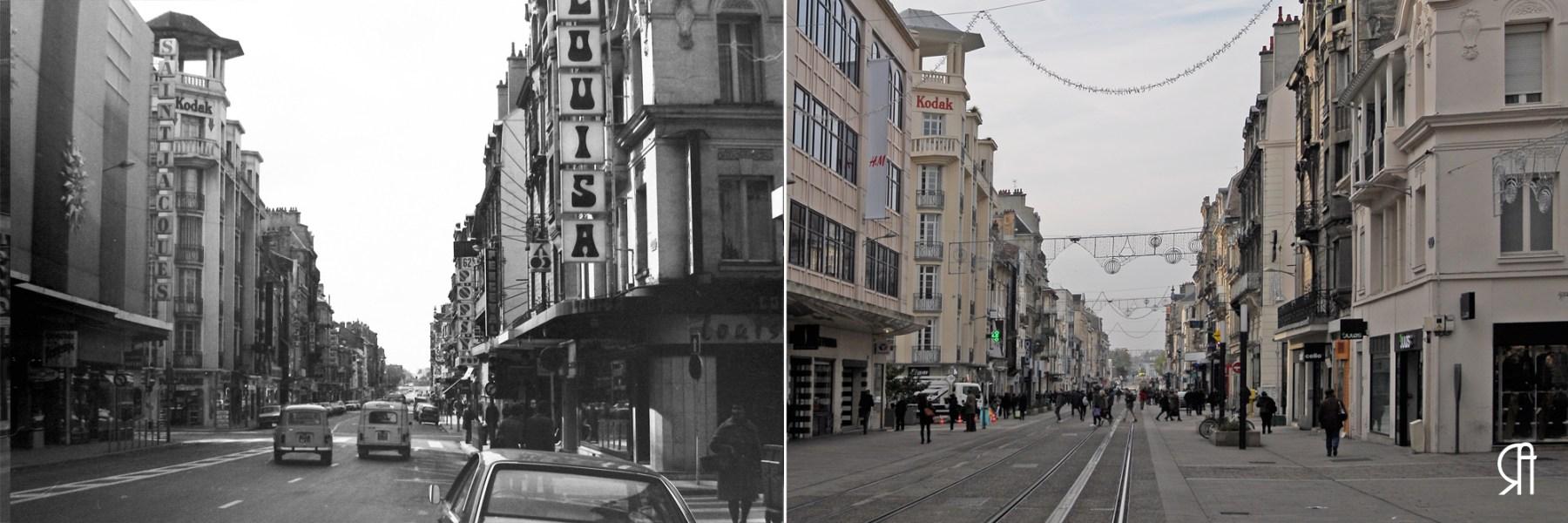 1977-18-3-rue-de-vesle