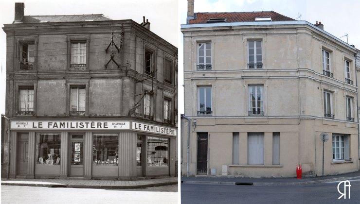 7-rue-des-romains-2