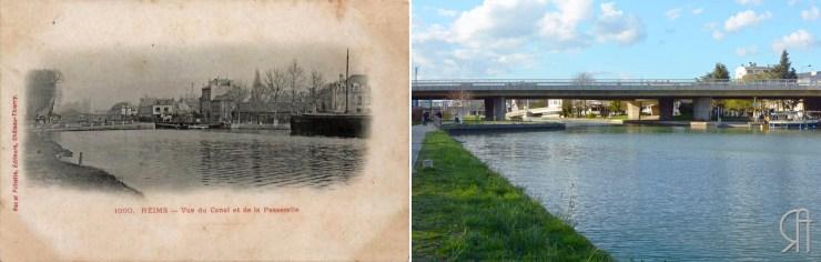 canal-passerel-bk-ra